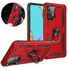 case, Jewelry, iphone11case, Armor