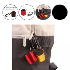 highstability, fishingrodholder, fishingrodstand, portable