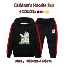 Boy, Fashion, Sweatshirts, pants