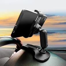 Adjustable, Mobile Phones, Clip, Phone