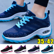 casual shoes, Sneakers, Plus Size, Sports & Outdoors