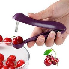 Kitchen & Dining, cherrypitter, fruitcorerpitter, Cherry