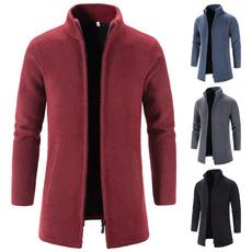woolen, Fashion, velvet, Winter
