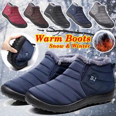 casual shoes, Plus Size, Mens Boots, Flats shoes