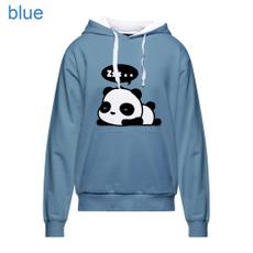 cute, Plus Size, womens hoodie, Sleeve