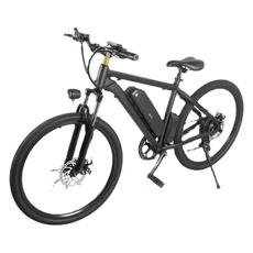 Mountain, electricbike, Bicycle, foldingelectricbike