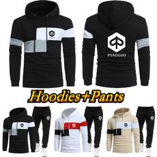 hoodiesformen, Fashion, Winter, Pocket