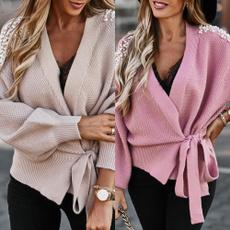 knitwear, cardigan, knit, Fashion