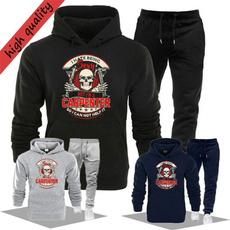 2pieceset, Fashion, Shirt, Sweatshirts & Hoodies
