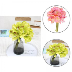 Flowers, Home Decor, Colorful, Bouquet
