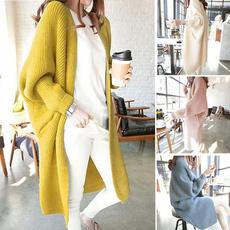 Bat, cardigan, Sleeve, sweater coat