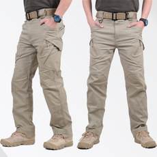 Army, Training, trousers, Combat