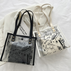 specialprice, Summer, Clearance, Tote Bag
