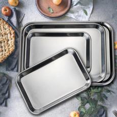Bakeware, Steel, mirrorpolishbakeware, Hotel