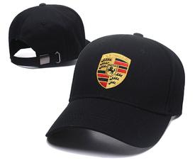 Cap, snapback cap, Apparel & Accessories, adjustablecap
