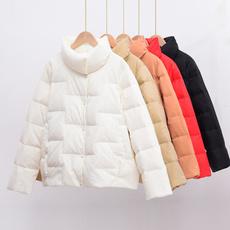 Jacket, Plus Size, Winter, Coats & Outerwear