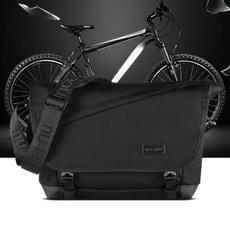 lightweightbag, Shoulder Bags, travelingbag, Fashion