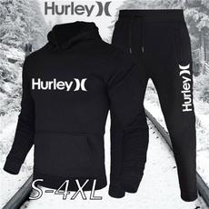 2pieceset, Fashion, matchingcouplestuff, hoodiesformen