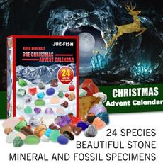 adventcalendaridea, adventcalendargiftbox, Jewerly, healingcrystal
