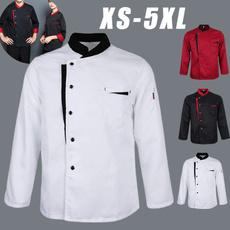kitchencloth, Casual Jackets, Kitchen & Dining, Fashion