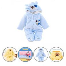 jumpsuit, Infant, babyromper, Sleeve