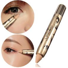 foundationmakeuppen, pencil, Concealer, Beauty