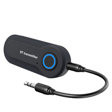 bluetoothtransmitterfortvheadphone, bluetoothtransmitter, TV, Adapter