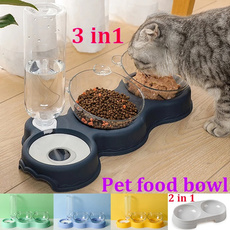 pet bowl, petaccessorie, petfeeder, Pets
