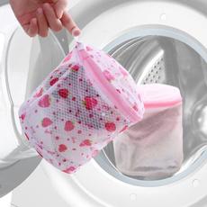 Underwear, Fashion, washing, Home & Living