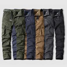 trousers, menswear, pants, Loose