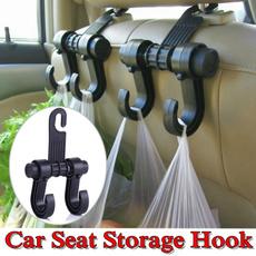 carhanger, Hangers, hangingholder, Cars