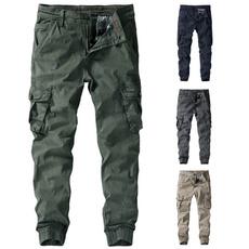autumnandwinterpant, trousers, cottonpant, Winter