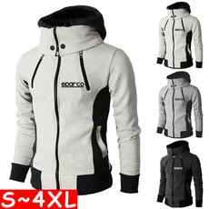 hoodiesformen, pullovermen, Fashion, Cycling