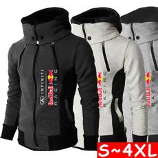 hoodiesformen, pullovermen, Fashion, Coat