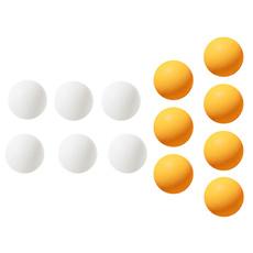 pongball, beerpongball, tabletenni, pingpong