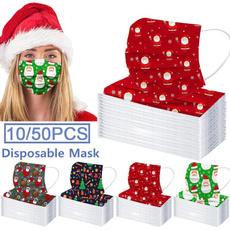 party, festivalmask, Christmas, unisex