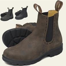 leatherbootsforwomen, Shorts, blackboot, botasfeminina