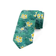 Wedding Tie, Exotic, menssolidskinnyneckpartyweddingtie, Necks