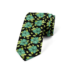 Wedding Tie, Pastels, menssolidskinnyneckpartyweddingtie, Necks