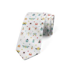 Wedding Tie, menssolidskinnyneckpartyweddingtie, Colorful, Necktie