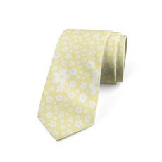 Wedding Tie, menssolidskinnyneckpartyweddingtie, Necks, Necktie