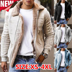 thickencoat, padded, warmjacket, velvet