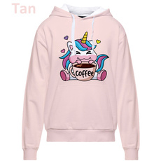 cute, Fashion, unisex, Sweaters