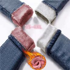 womenfashionpant, littlefeet, trousers, velvet