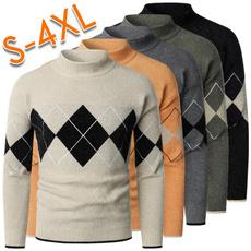 knitwear, Fashion, Man Shirts, Winter