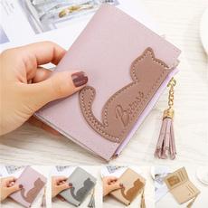 wallets for women, leather wallet, shortwallet, Shorts