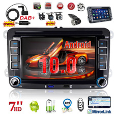 Touch Screen, usb, Gps, Cars