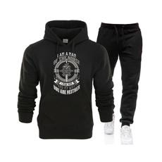 suitsformen, Fashion, Sweatshirts & Hoodies, Athletics