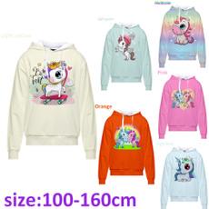 cute, Fashion, kidssweater, unisex