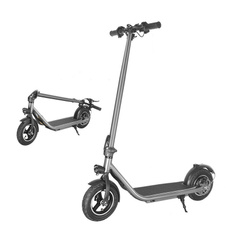 electricbike, Bicycle, foldingelectricbike, Scooter
